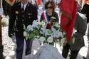 (N°60)Photos de la cérémonie commémorative  aux Harkis, le 25 septembre 2015 à Saleilles (66) .(Photos de Raphaël ALVAREZ) Img_1922