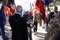(N°60)Photos de la cérémonie commémorative  aux Harkis, le 25 septembre 2015 à Saleilles (66) .(Photos de Raphaël ALVAREZ) Img_1923