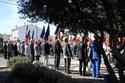 (N°60)Photos de la cérémonie commémorative  aux Harkis, le 25 septembre 2015 à Saleilles (66) .(Photos de Raphaël ALVAREZ) Img_1924