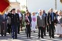 (N°60)Photos de la cérémonie commémorative  aux Harkis, le 25 septembre 2015 à Saleilles (66) .(Photos de Raphaël ALVAREZ) Img_1926