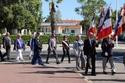 (N°60)Photos de la cérémonie commémorative  aux Harkis, le 25 septembre 2015 à Saleilles (66) .(Photos de Raphaël ALVAREZ) Img_1931