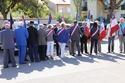 (N°60)Photos de la cérémonie commémorative  aux Harkis, le 25 septembre 2015 à Saleilles (66) .(Photos de Raphaël ALVAREZ) Img_1933