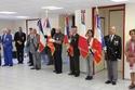 (N°60)Photos de la cérémonie commémorative  aux Harkis, le 25 septembre 2015 à Saleilles (66) .(Photos de Raphaël ALVAREZ) Img_1935