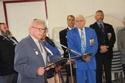 (N°60)Photos de la cérémonie commémorative  aux Harkis, le 25 septembre 2015 à Saleilles (66) .(Photos de Raphaël ALVAREZ) Img_2012