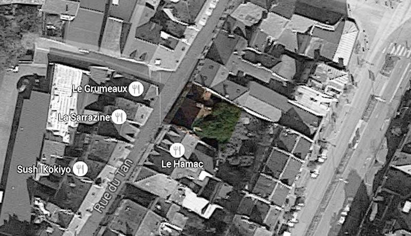 Destruction SCANDALEUSE rue du Tan ! Plan_r10