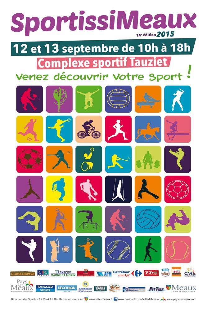 SPORTISSIMO Sporti10