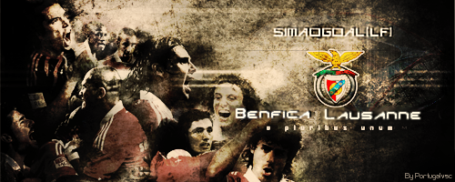 candidature fc portugal Simaog11