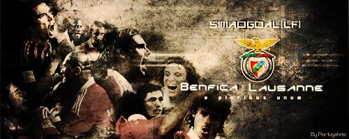 coupe de suisse Simaog11