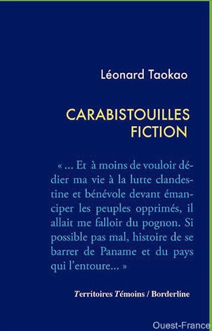 Carabistouilles Fiction 38gutt10