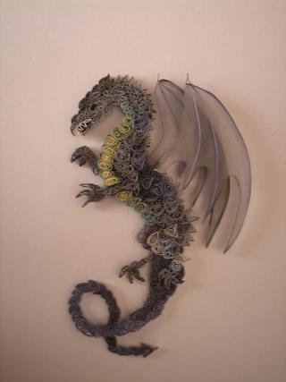 A&M  #12 Dragon10