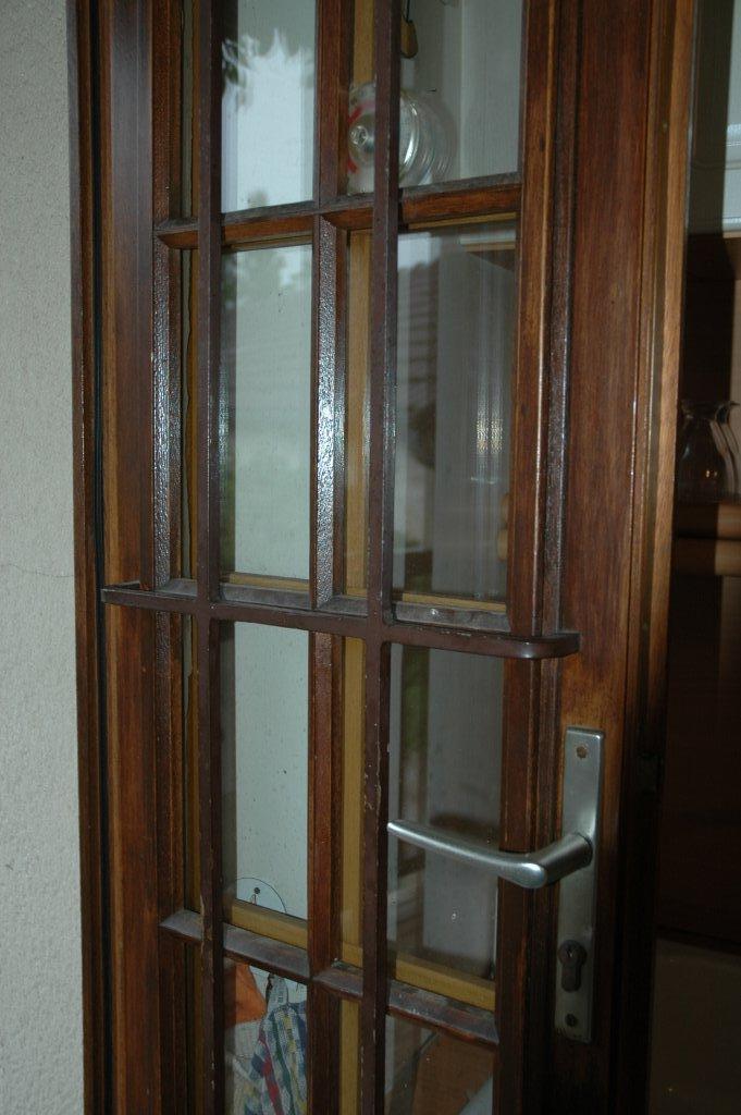 Comment je fais pour enlever le petit bois de ma fenêtre alors que... Dsc_0811