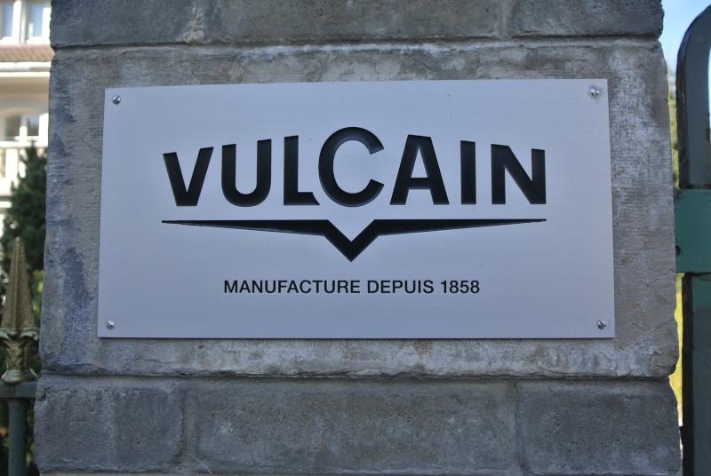 vulcain - Heureux qui, comme le FAMeur, a fait un beau voyage...   [Vulcain] Dsc_4210