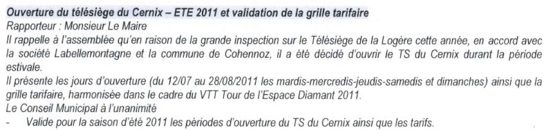 VTT aux saisies - Page 5 Ouvcer10