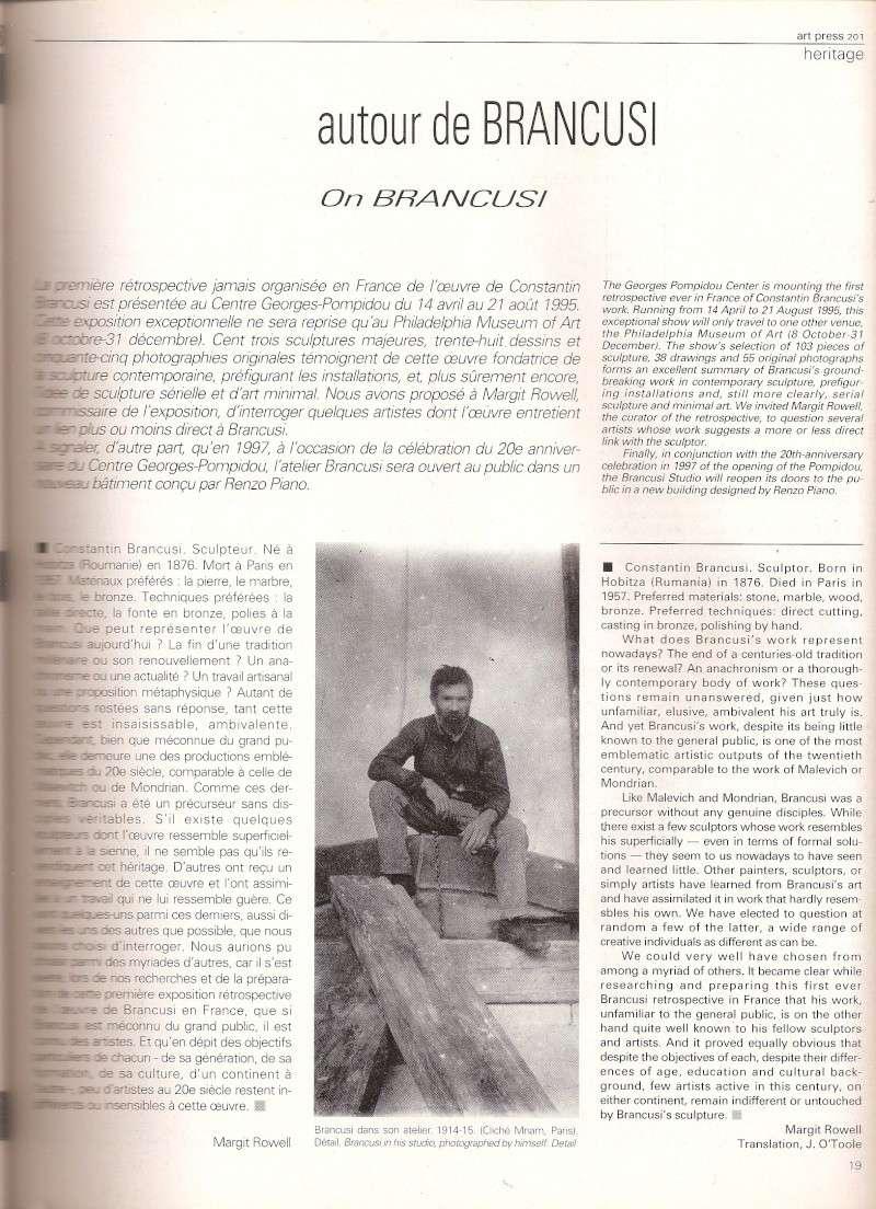 Brancusi Brancu10