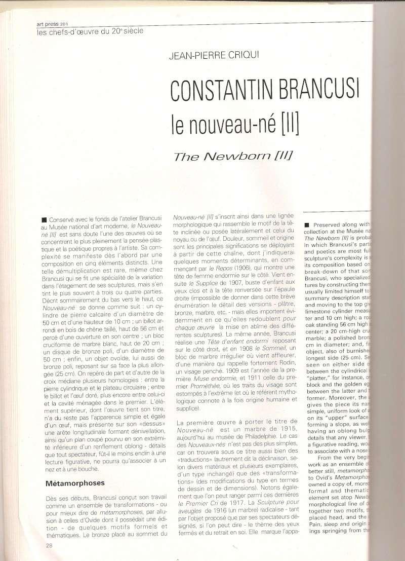 Brancusi Brancu19