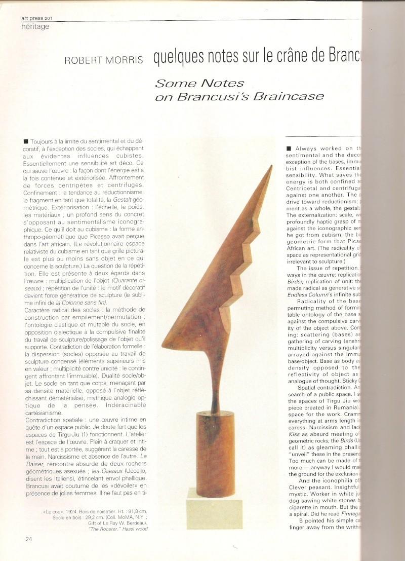 Brancusi Brancu21