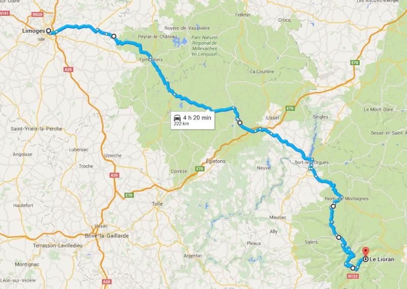 Le Tour de France revient dans le Cantal en 2016 - Page 2 Sans_t10