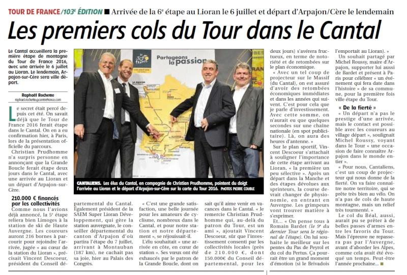 Le Tour de France revient dans le Cantal en 2016 - Page 3 Sans_t11