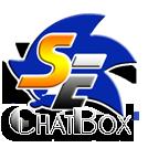 Mejoras de Chat box y Actualizaciones. Minilo11