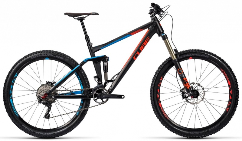 Tutti i modelli STEREO HPA 2016 76030010