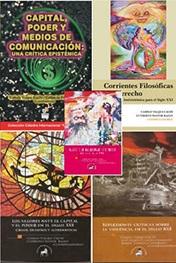 http://cutbertopastor.foroes.org/t78-libros-cutberto-pastor-bazan#103