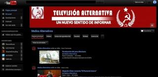 Foro gratis : Cutberto Pastor - Portal Telalt10