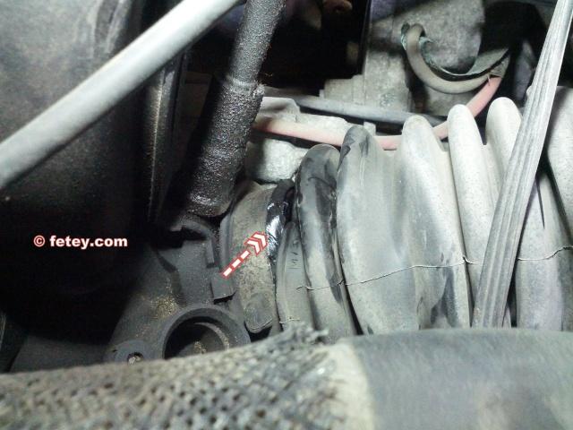 Dodge Neon 2001 2L, le moteur s'emballe Img_2012