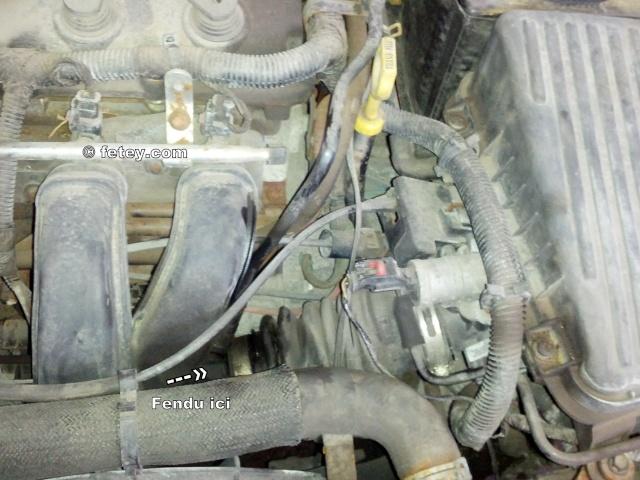 Dodge Neon 2001 2L, le moteur s'emballe Img_2013