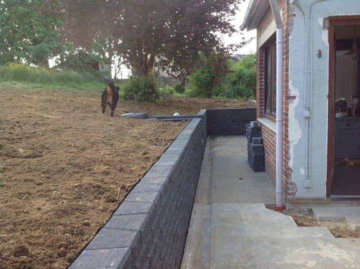 Projet - Toit sur terrasse - Page 2 11903810