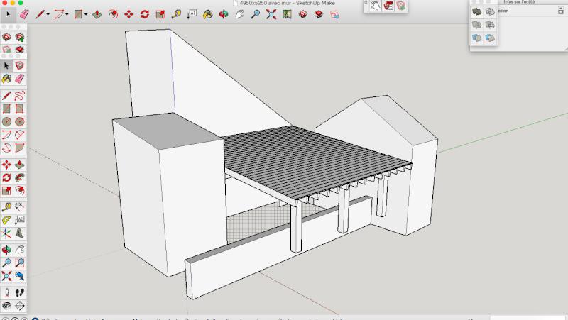 Projet - Toit sur terrasse - Page 2 Captur11