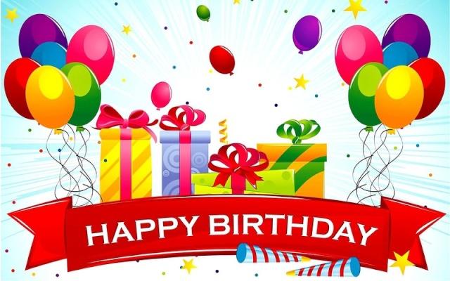 Joyeux anniversaire Duchess Swann 221fe810