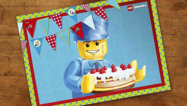 Joyeux anniversaire Slava ! Birthd10