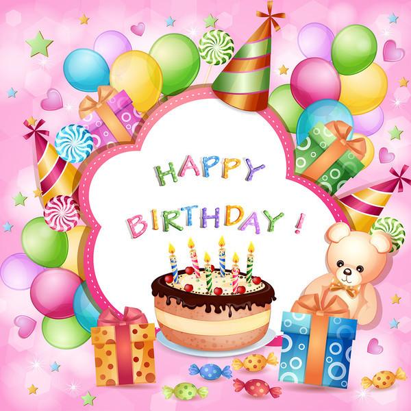 Joyeux anniversaire Jeffounet Eff7d611