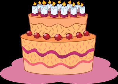 Joyeux anniversaire Duchess Swann Image_10