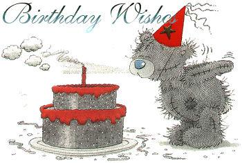 Joyeux anniversaire Slava ! Wakest10