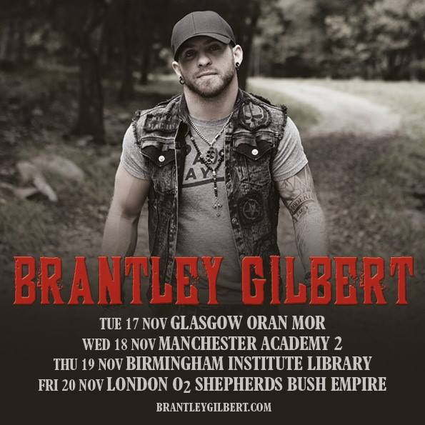 Brantley Gilbert Img_0210