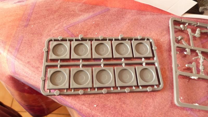 1er déballage de boîte ! P1020610