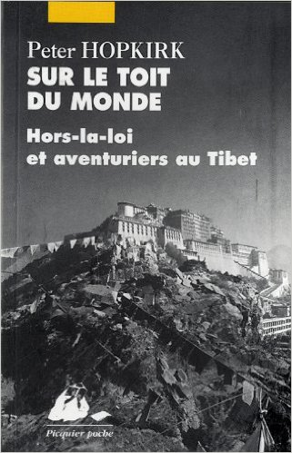 seconde guerre anglo-afghane Hopkir11