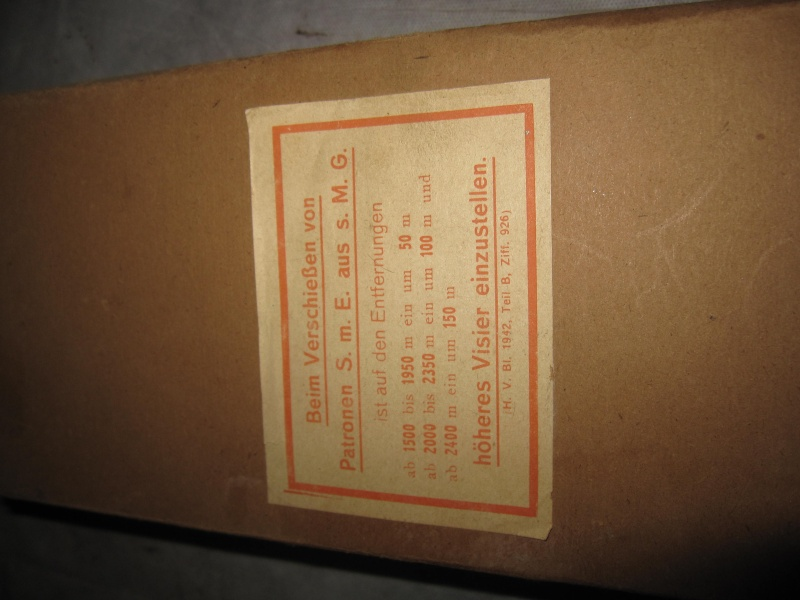7.92 mauser - Page 2 04611
