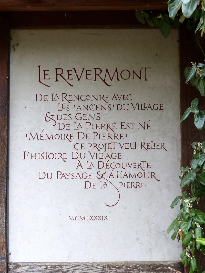 Mémoire de pierre (et ajouts) 100p1010