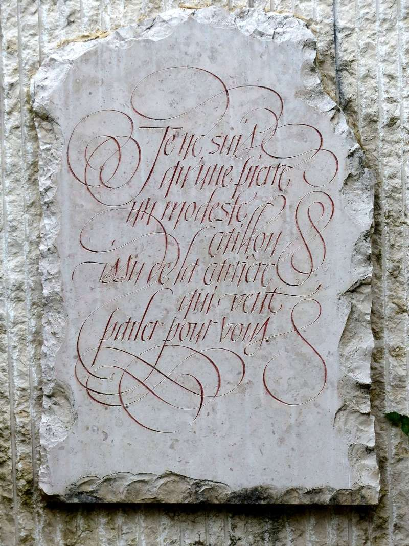 Mémoire de pierre (et ajouts) 110p1010