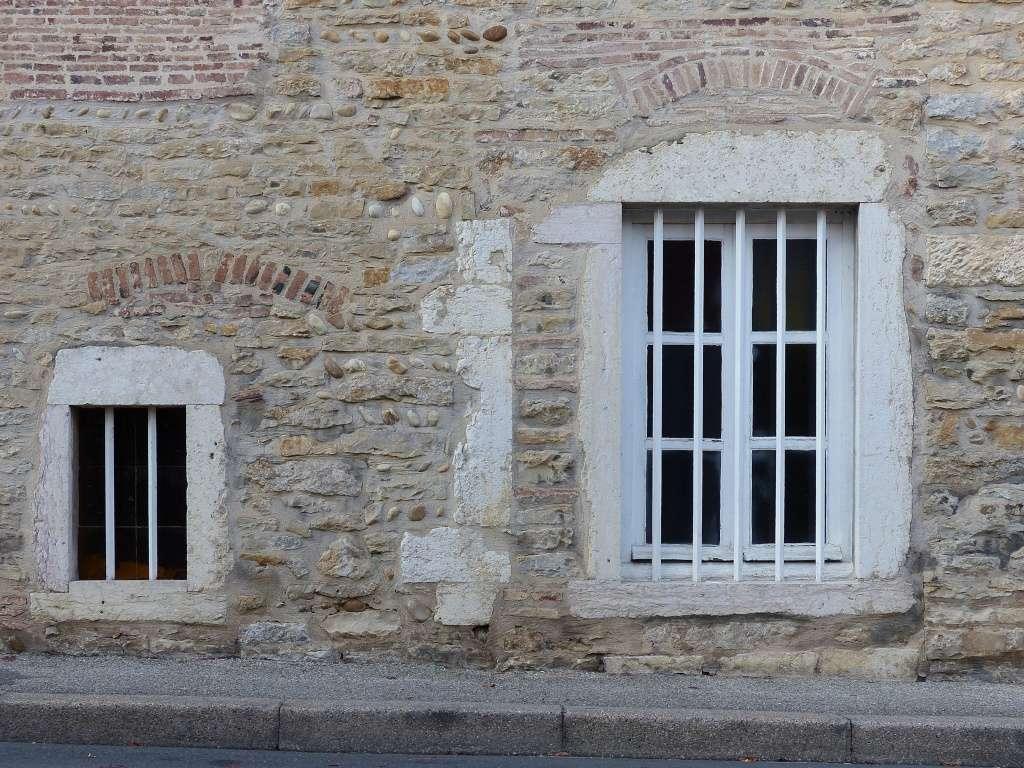 [Fil ouvert ] Fenêtres, volets, ouvertures... 110p1011