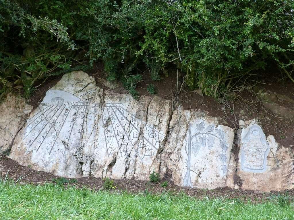 Mémoire de pierre (et ajouts) 140p1010