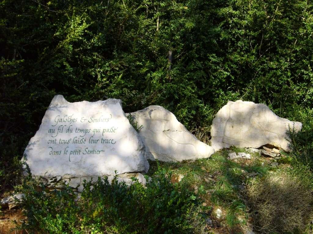 Mémoire de pierre (et ajouts) 160p1010
