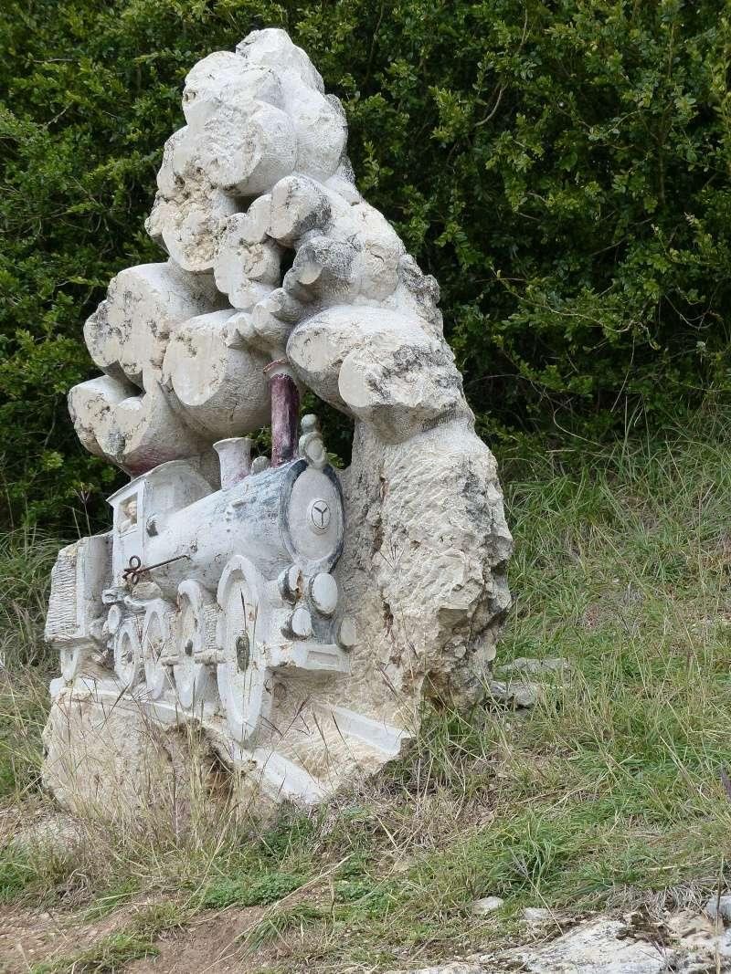 Mémoire de pierre (et ajouts) 170p1010
