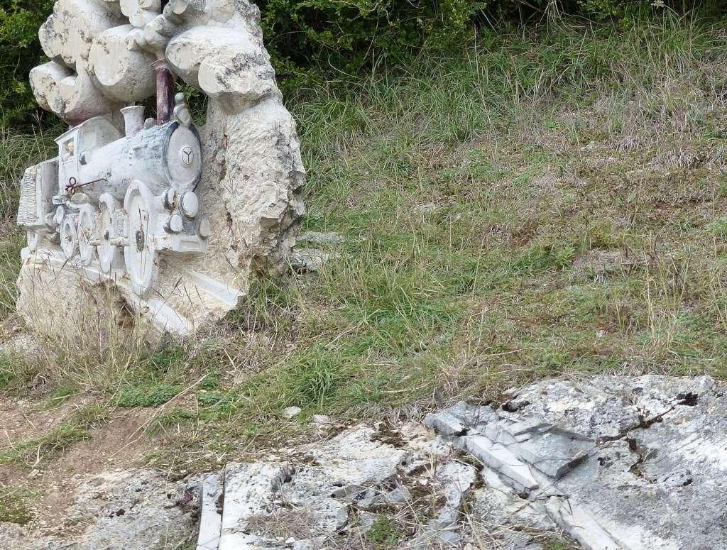 Mémoire de pierre (et ajouts) 180p1010
