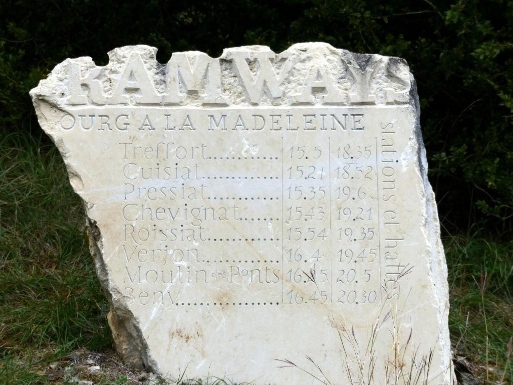 Mémoire de pierre (et ajouts) 190p1010