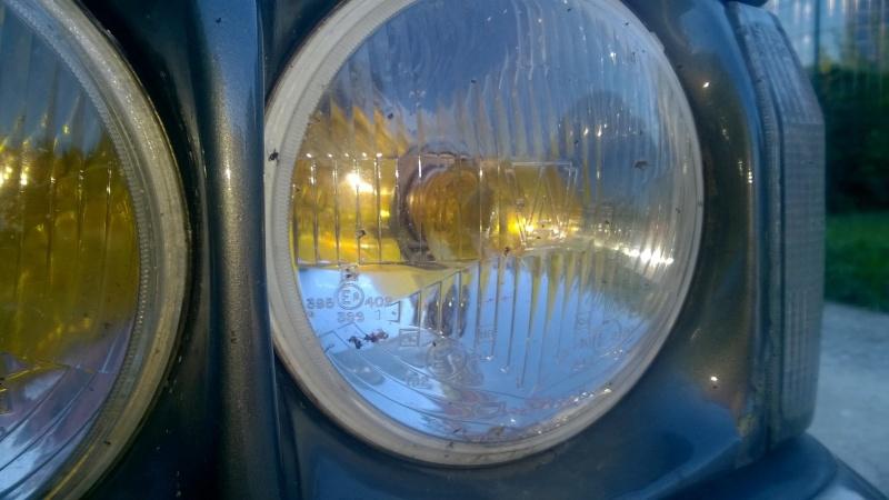 La life du Bzeded car Wp_20112