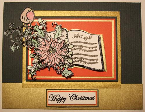 Mum's C card Mums_c10