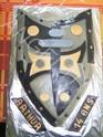 Bouclier de chevalier 14410